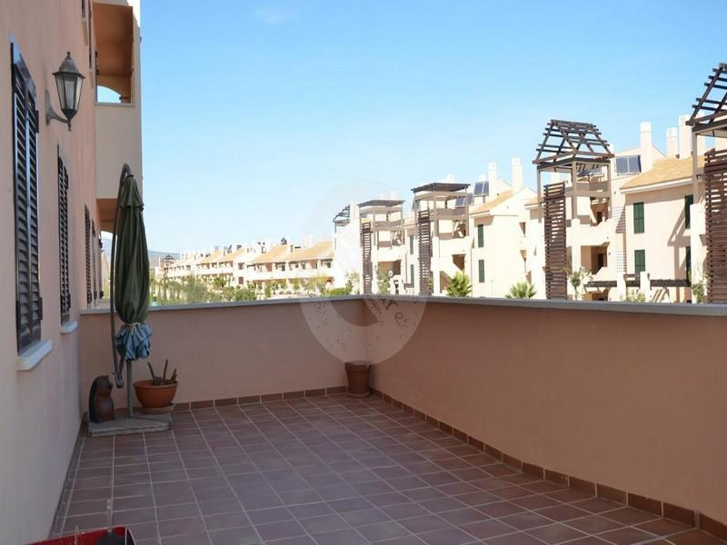 Long term rentals Apartment HDA